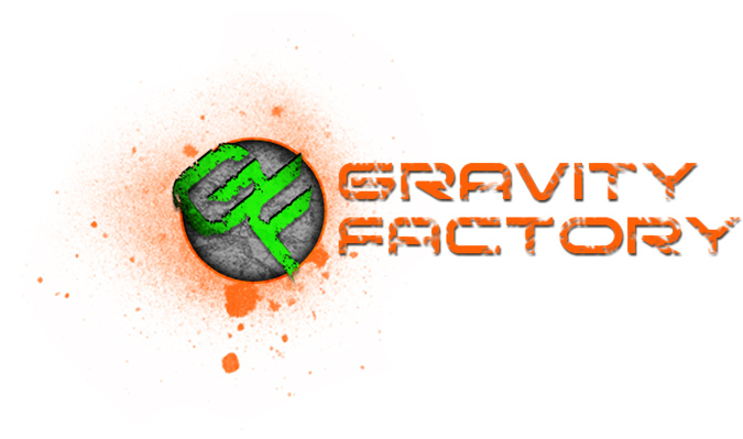 Gravity Factory