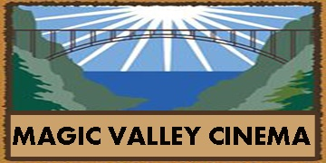 MB-Localized-Magic Valley