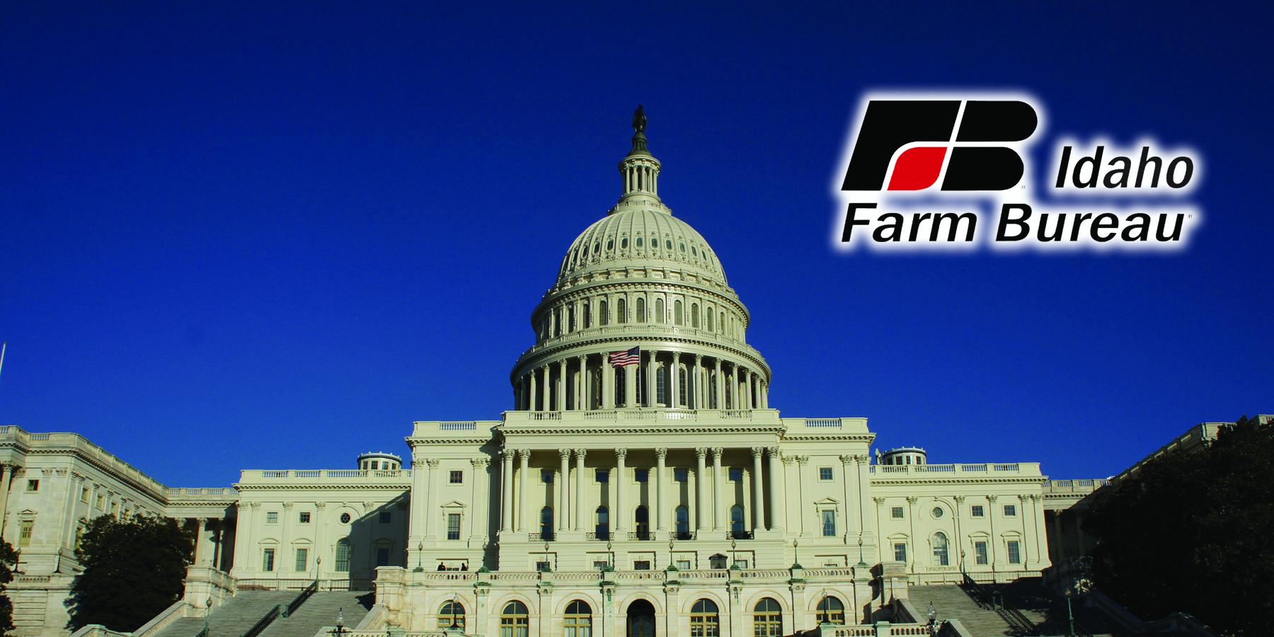 Legislative Action Alert From Mac >> Actionalerts